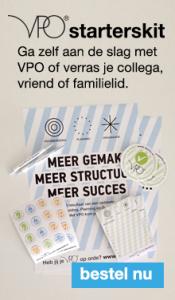 VPO_starterskit_lang